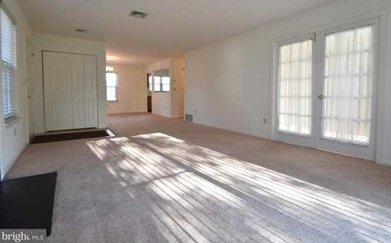 204 Coventry Ct - Photo 23