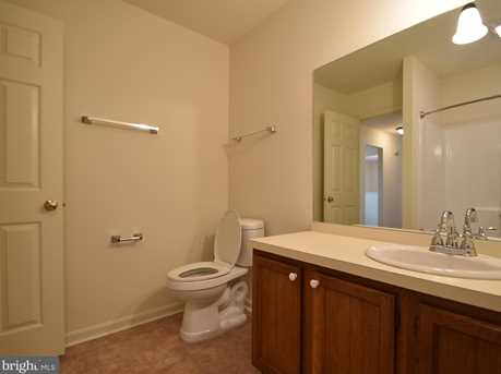 204 Coventry Ct - Photo 19