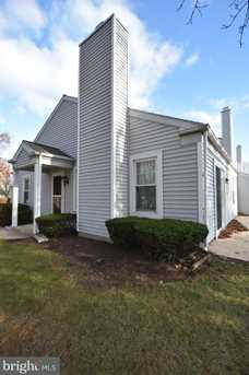 204 Coventry Ct - Photo 25