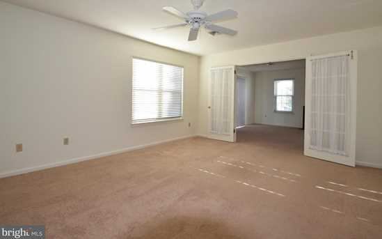 204 Coventry Ct - Photo 13