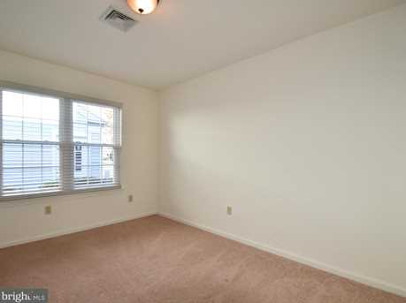 204 Coventry Ct - Photo 17