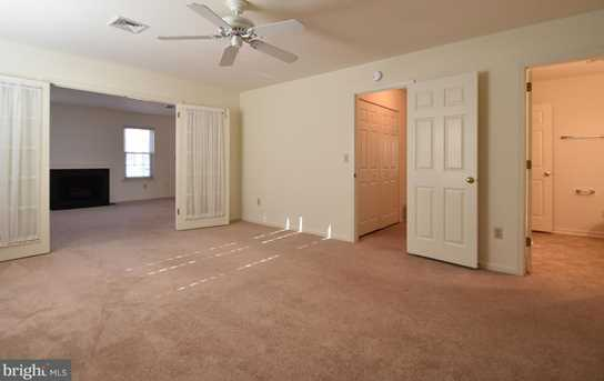 204 Coventry Ct - Photo 21