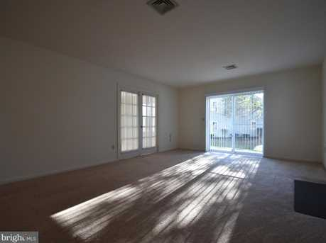 204 Coventry Ct - Photo 5