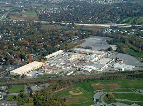 1000 New Holland Ave #BUILDING 2 - Photo 7