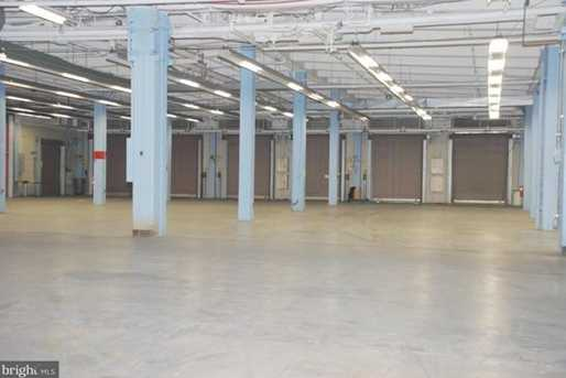 1000 New Holland Ave #BUILDING 2 - Photo 5