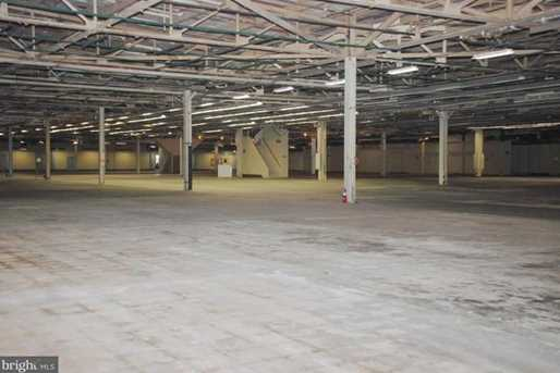 1000 New Holland Ave #BUILDING 2 - Photo 3