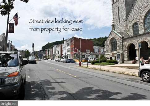 317 W Market Street - Photo 5