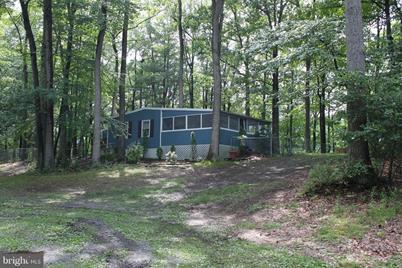 2093 Deer Ridge Lane - Photo 1