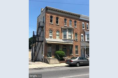 25-27 Carlisle Avenue - Photo 1