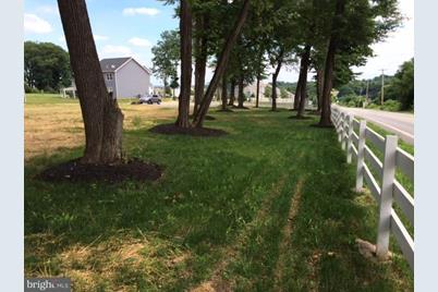 Lot # 5 Midway Road - Photo 1