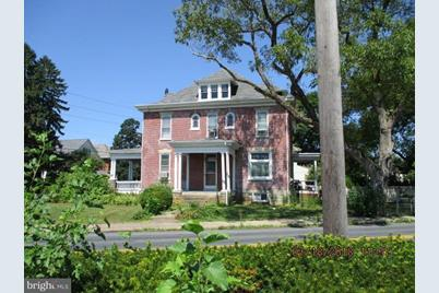 295 E Main Street - Photo 1