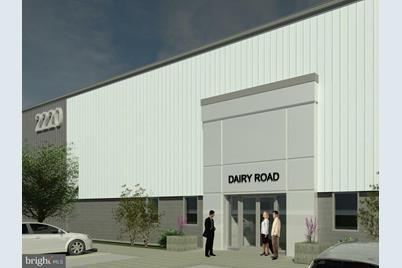 2220 Dairy Road - Photo 1