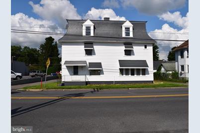 355 S Main Street - Photo 1