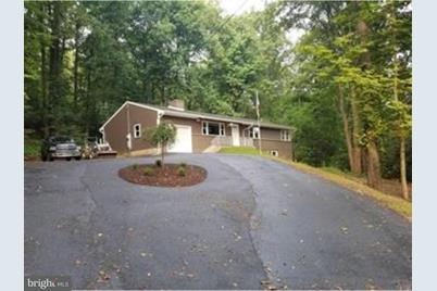 4782 Chestnut Hill Road - Photo 1
