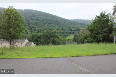Lot 25 Edward Drive - Photo 1