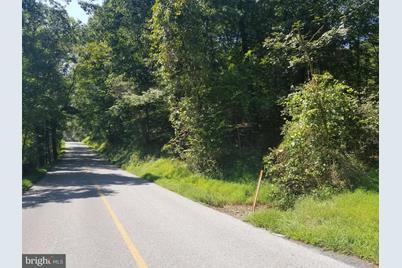 0 Fox Hollow Road - Photo 1
