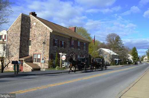 2100 Main Street - Photo 5