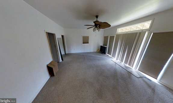 722 Newport Road #1 - Photo 11