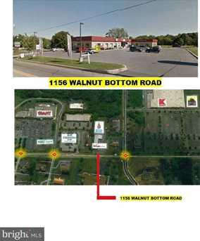 1156 Walnut Bottom Road - Photo 3