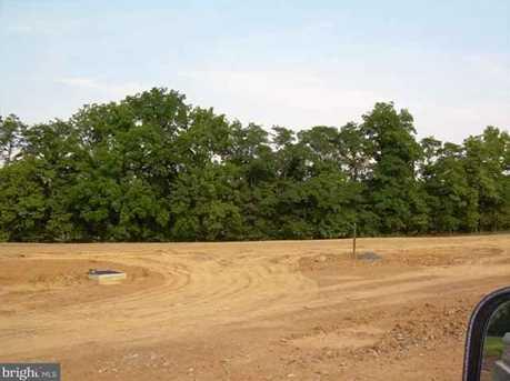 Lot 74 Antietam Court - Photo 1