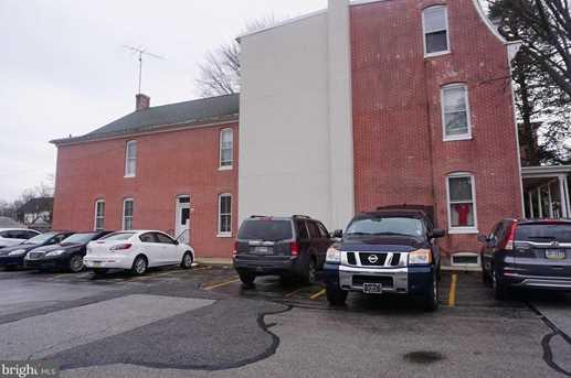 236 &amp 244 Baltimore St - Photo 7