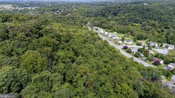 Lot #5 Pleasant View Road - Photo 5