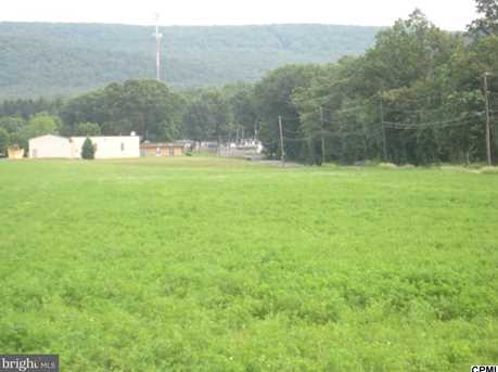205 Mountainview Rd #LOT 85 - Photo 1