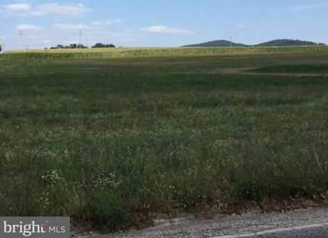 205 Mountainview Rd #LOT 85 - Photo 7