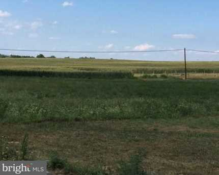 205 Mountainview Rd #LOT 85 - Photo 11