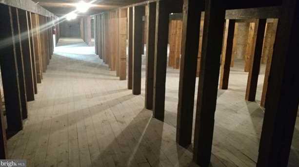 2 Lumber Street - Photo 5
