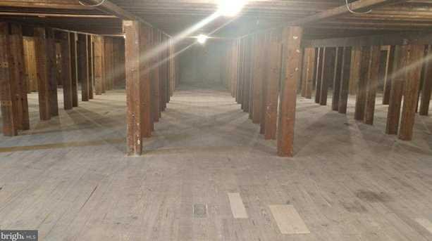 2 Lumber Street - Photo 3
