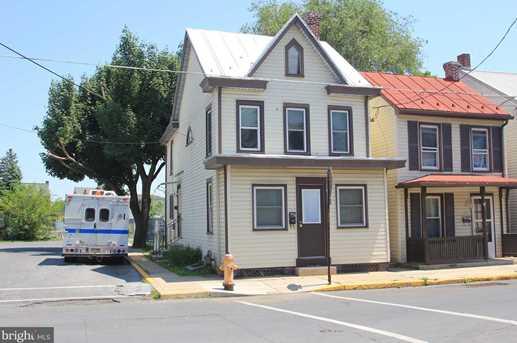 467 N Pitt Street - Photo 1