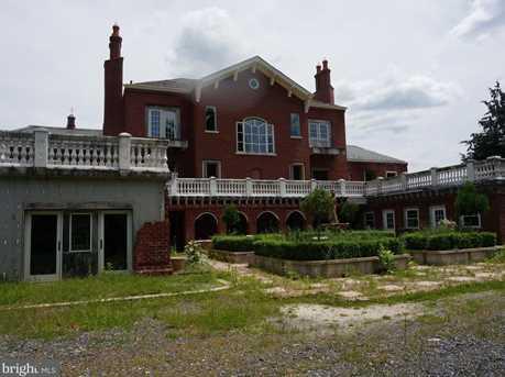 1692 Schoolhouse Rd - Photo 87