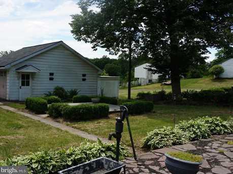 1692 Schoolhouse Rd - Photo 33