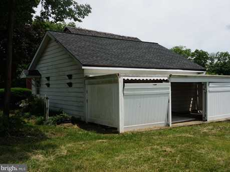 1692 Schoolhouse Rd - Photo 41