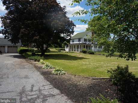 1692 Schoolhouse Rd - Photo 27