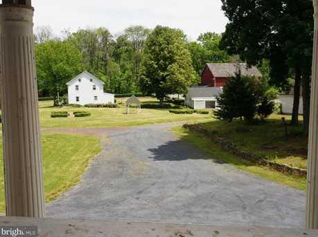 1692 Schoolhouse Rd - Photo 89