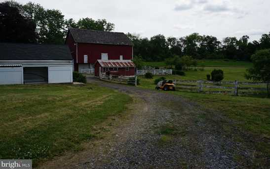 1692 Schoolhouse Rd - Photo 37