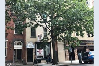 308 N 2nd Street - Photo 1
