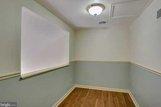 2157 Bordeaux Court #1 - Photo 23