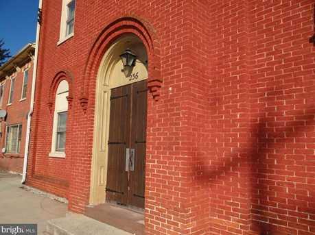 236-238 N Baltimore Avenue - Photo 9