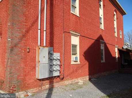 236-238 N Baltimore Avenue - Photo 3