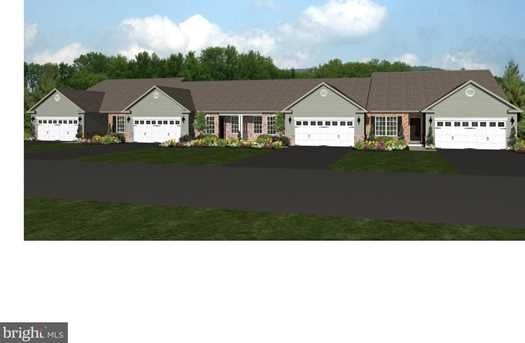 206  (Lot 156) Red Haven Road - Photo 1