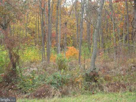7 Red Oak Dr - Photo 19