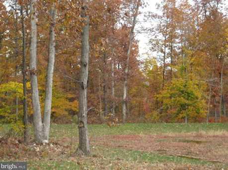 7 Red Oak Dr - Photo 15
