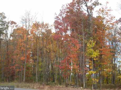 7 Red Oak Dr - Photo 17
