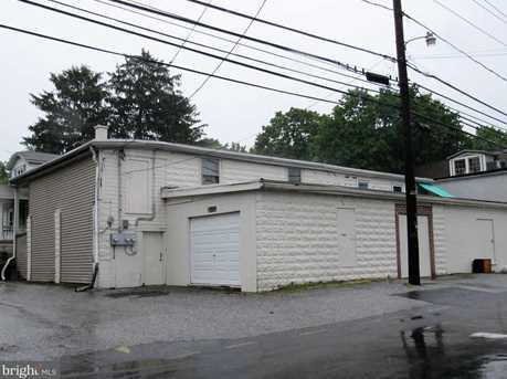 610 Wertzville Road - Photo 1