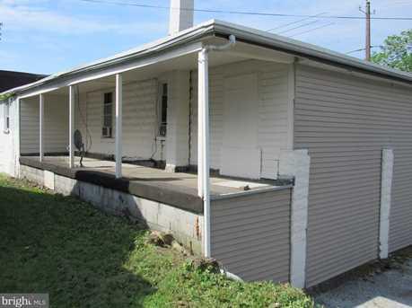 610 Wertzville Road - Photo 3