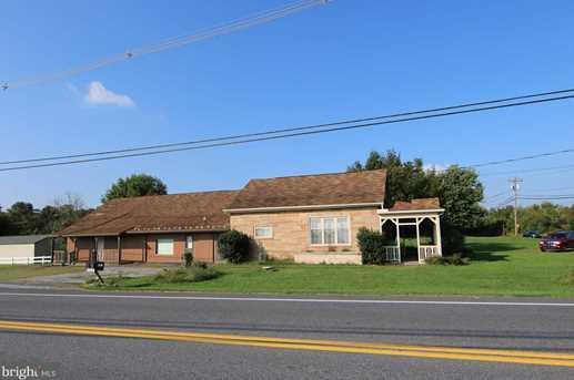 4760 E Harrisburg Pike - Photo 3