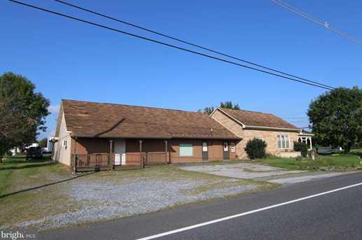 4760 E Harrisburg Pike - Photo 1